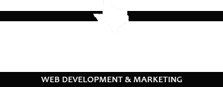 Web Design Media Logo